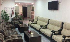 image 3 from Danesh Hotel Tehran