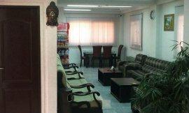image 2 from Danesh Hotel Tehran