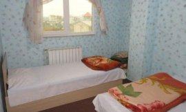 image 2 from Darya Hotel Astara