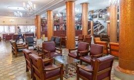 image 2 from Darya Hotel Tabriz