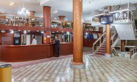 image 3 from Darya Hotel Tabriz