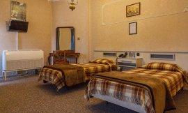 image 5 from Darya Hotel Tabriz