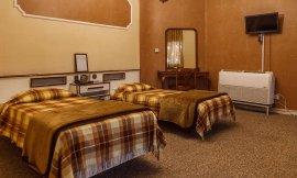 image 4 from Darya Hotel Tabriz
