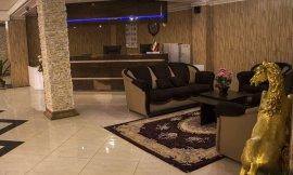 image 3 from Daryakenar Hotel Dastak