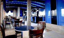 image 10 from Daryakenar Hotel Dastak