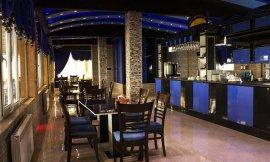 image 9 from Daryakenar Hotel Dastak