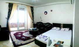 image 5 from Daryakenar Hotel Dastak