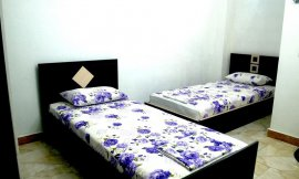 image 6 from Daryakenar Hotel Dastak