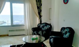 image 7 from Daryakenar Hotel Dastak