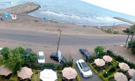 image 8 from Daryakenar Hotel Dastak
