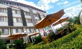 image 2 from Daryakenar Hotel Dastak