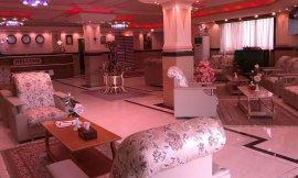 image 2 from Dehdar Hotel Lahijan