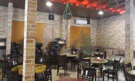image 8 from Dehdar Hotel Lahijan