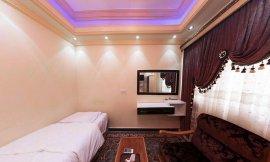 image 4 from Dehdar Hotel Lahijan