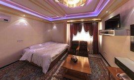 image 5 from Dehdar Hotel Lahijan