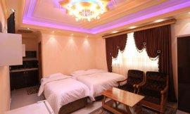 image 6 from Dehdar Hotel Lahijan