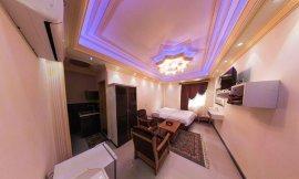 image 3 from Dehdar Hotel Lahijan