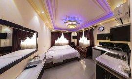 image 7 from Dehdar Hotel Lahijan