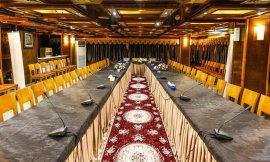 image 7 from Delvar Hotel Bushehr