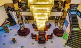 image 3 from Delvar Hotel Bushehr