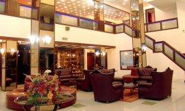 image 2 from Delvar Hotel Bushehr