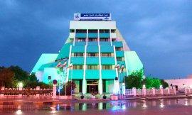 image 8 from Delvar Hotel Bushehr