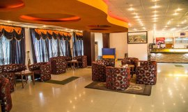 image 4 from Delvar Hotel Bushehr