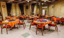 image 6 from Delvar Hotel Bushehr