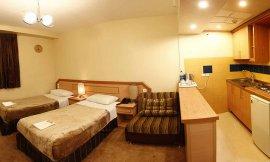 image 5 from Delvar Hotel Bushehr