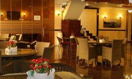 image 8 from Darvishi Hotel Mashhad