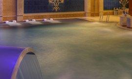 image 12 from Darvishi Hotel Mashhad