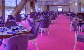 image 7 from Darvishi Hotel Mashhad