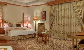 image 3 from Darvishi Hotel Mashhad