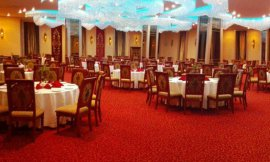image 10 from Darvishi Hotel Mashhad