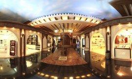 image 11 from Darvishi Hotel Mashhad