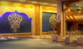 image 13 from Darvishi Hotel Mashhad