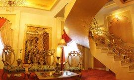 image 4 from Darvishi Hotel Mashhad