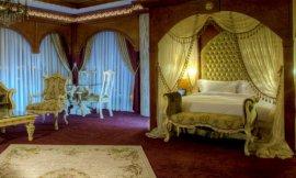 image 5 from Darvishi Hotel Mashhad