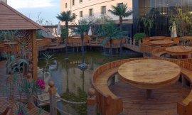 image 9 from Darvishi Hotel Mashhad