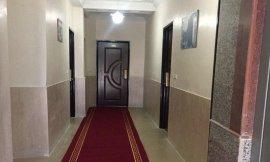image 3 from Diana Hotel Qeshm