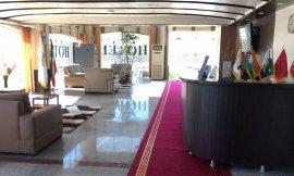 image 2 from Diana Hotel Qeshm
