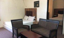 image 5 from Diana Hotel Qeshm