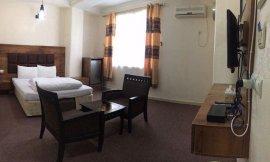 image 6 from Diana Hotel Qeshm