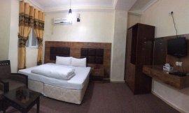 image 8 from Diana Hotel Qeshm
