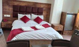 image 7 from Diana Hotel Qeshm
