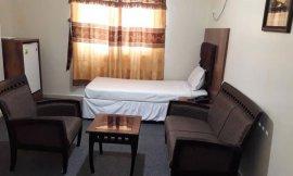 image 9 from Diana Hotel Qeshm