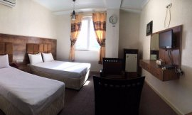 image 11 from Diana Hotel Qeshm