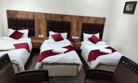 image 10 from Diana Hotel Qeshm