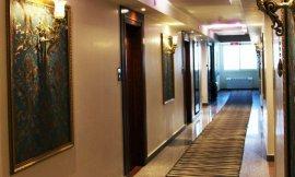 image 3 from Diplomat Hotel Mashhad
