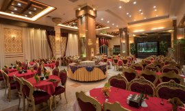image 11 from Diplomat Hotel Mashhad